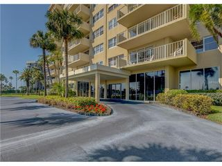 1621 Gulf Blvd #406, Clearwater Beach, FL