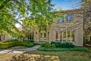 3917 Charlie Ct, Glenview, IL