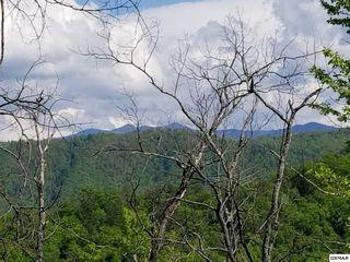 Mountain Dreams Way #22, Sevierville TN