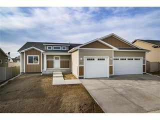 6817 Copper Ridge Loop, Billings, MT