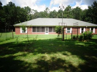 19441 Hunting Club Rd, Seminole, AL