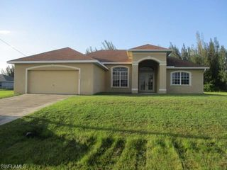 2619 NW 10th Ter, Cape Coral, FL