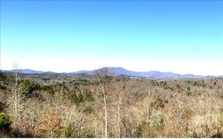 1.02 Ac Kyle Rd, Blue Ridge, GA