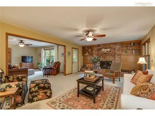6933 Red Oak Drive, Shawnee KS