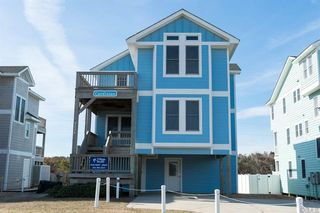 3624 S Virginia Dare Trl, Nags Head, NC