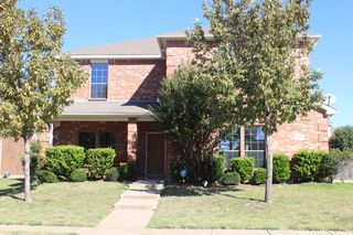 1115 Noblewood Dr, Glenn Heights, TX