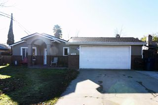 6506 Outlook Dr, Citrus Heights, CA