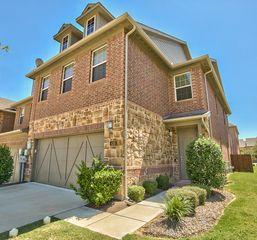 410 Teague Drive, Lewisville TX