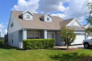 2612 Micah Dr, New Pt Richey, FL