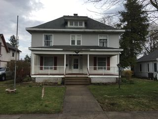 620 S 7th St, Goshen, IN