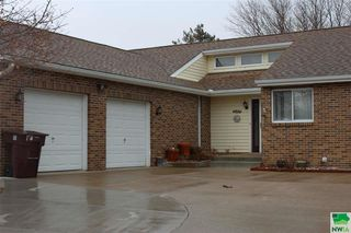South Sioux City Recently Sold Properties Trulia