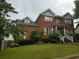 11 Queens Row Ln, Hot Springs, AR