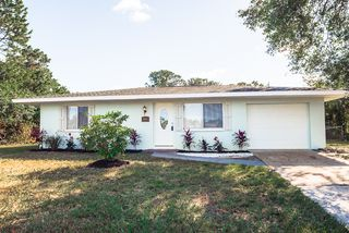 2880 Jupiter Blvd SE, Palm Bay, FL