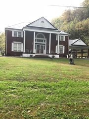 78 Runyon Branch Rd, Pinsonfork, KY