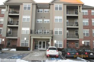 4700 Coyle Rd #201, Owings Mills, MD