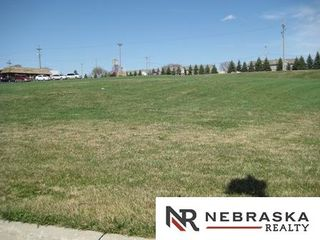 Capehart Sq #Lot 2, Bellevue, NE