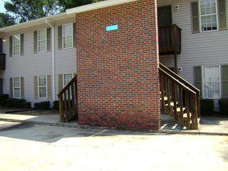 1109 Anderson Street, Greenwood SC