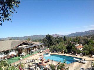 3144 Sycamore Drive, Simi Valley CA