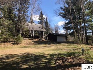 42619 County Road 136, Fifty Lakes MN