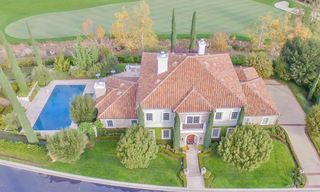 2853 Ladbrook Way, Thousand Oaks, CA