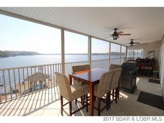68 Lighthouse Rd, Lake Ozark, MO