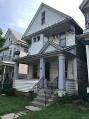 87 Greenwood Place, Buffalo NY