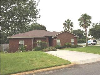 107 Carol Ave NW, Fort Walton Beach, FL