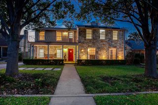 707 Tenna Loma Ct, Dallas, TX