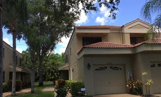 2505 Aspen Way, Boynton Beach, FL