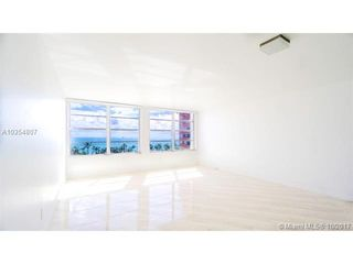 2899 Collins Ave #701, Miami Beach, FL