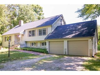 142 Great Neck Road, Waterford CT