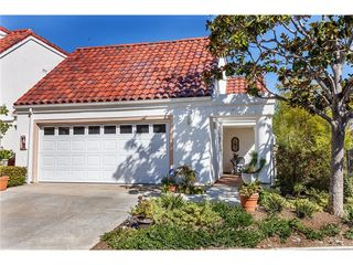 59 La Paloma, Dana Point, CA