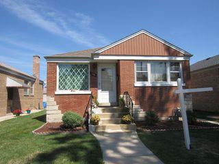 3441 South Lombard Avenue, Cicero IL