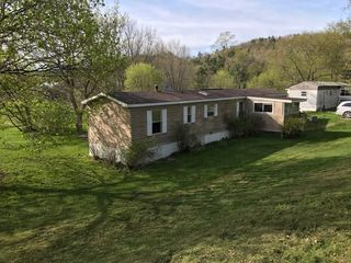bolton valley vt mobile manufactured homes for sale 3 listings