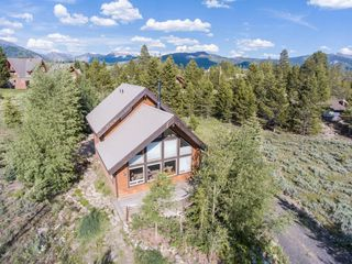 102 Tiger Tail Dr, Sawtooth City, ID