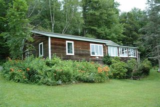 16 Belville Rd, Chesterfield, NH