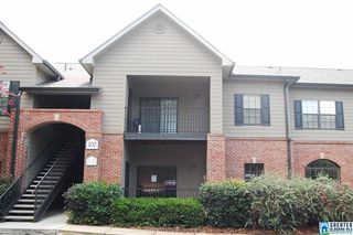 107 Sterling Oaks Dr #119, Hoover, AL