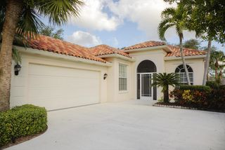 2650 Kittbuck Way, West Palm Beach, FL