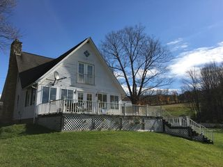 2714 Houghtaling Hollow Rd, East Meredith, NY