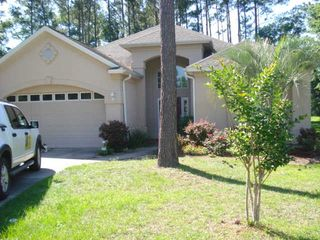 79 Purple Martin Cove, Crawfordville FL