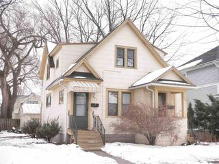 225 S Maple Ave, Green Bay, WI