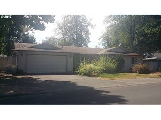 3260 SE Lewis Ct, Troutdale, OR