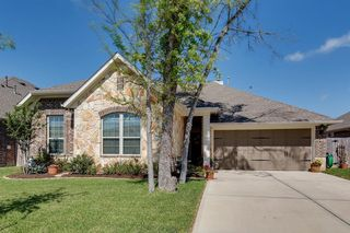 2510 Kinnersley Ln, College Station, TX