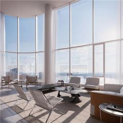 50 West St #9C, New York, NY