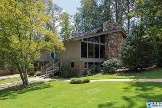 4400 Briar Glen Dr, Mountain Brk, AL