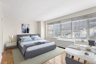 Greenwich Village Apartments For Sale In Manhattan Ny 15 Listings
