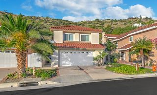 6425 E Pheasant Ln, Orange, CA