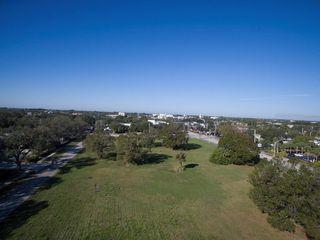 901 20th Street, Vero Beach FL