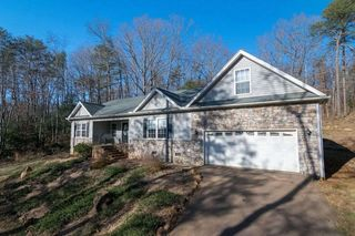 141 Old Rutherford Rd, Taylors, SC