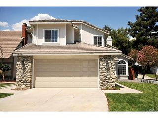 11606 Pinnacle Peak Ct, Rancho Cucamonga, CA